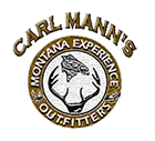 Carl Mann's Montana Experience Outfitter
