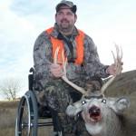 Montana Wounded Warrior Program