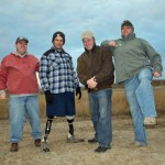 Montana Wounded Warrior Program